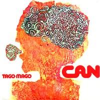 can_-_tago_mago-e1449792797718